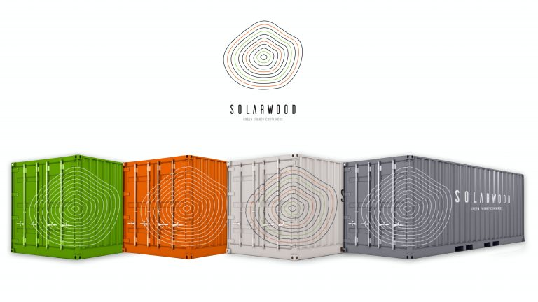 solarwood-07